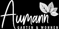 Aumann_Schatten_Logo