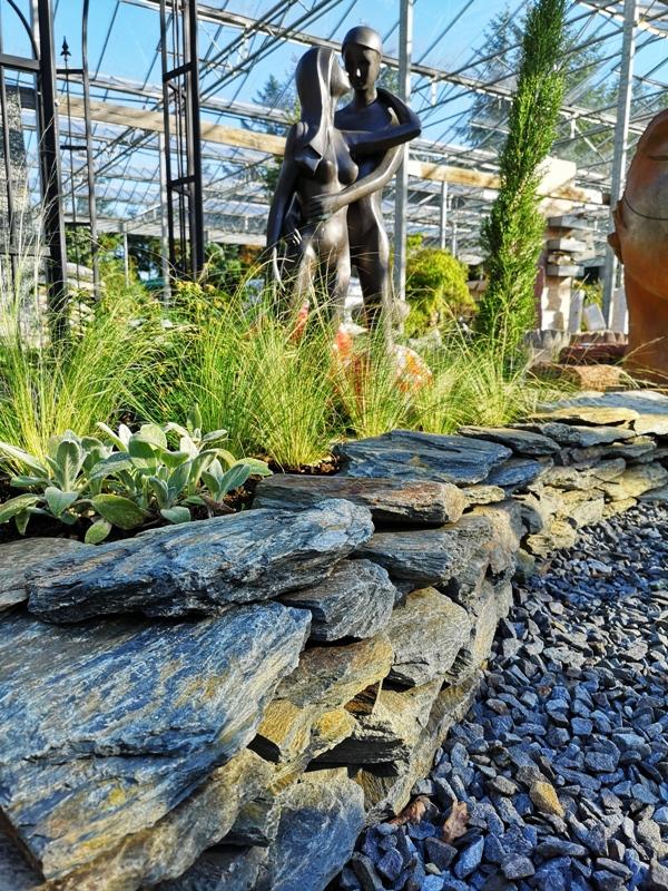 Individuelle Gartengestaltung in Cloppenburg