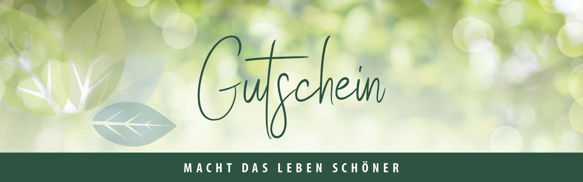 AumannGartenundWohnen_Gutschein_v1