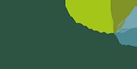 Aumann_GartenundWohnen_Logo