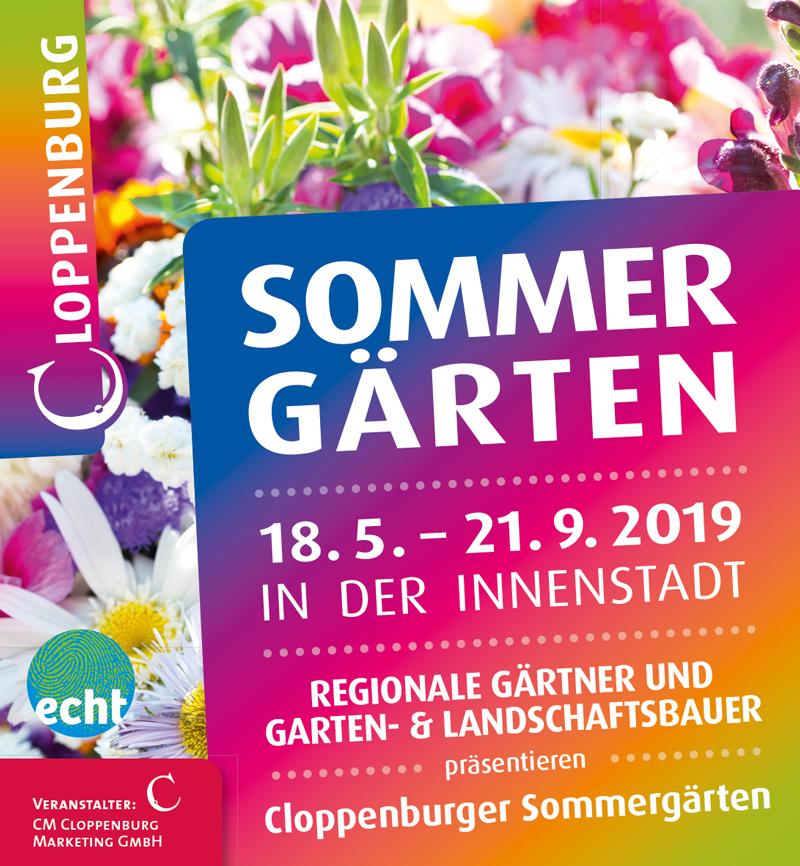 Sommergaerten_2019_2sp-800