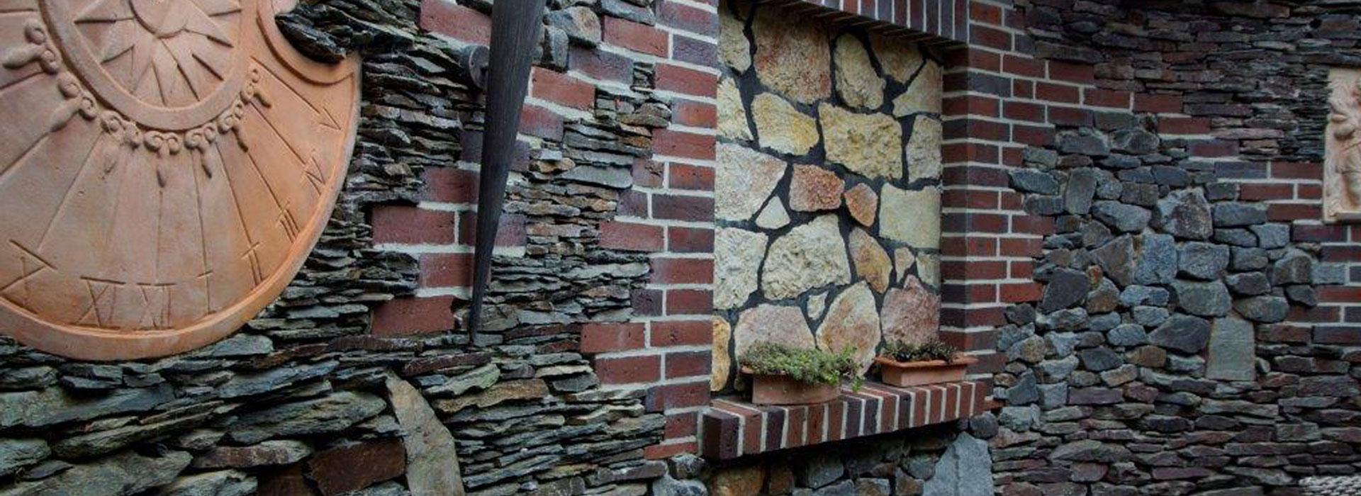 Natursteine-Header